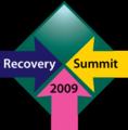 Recoverysummitlogo2009_rgb